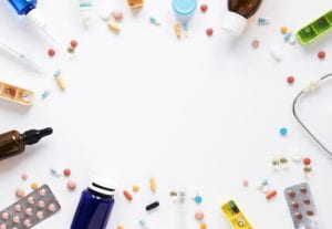 protocolo-actuacion-medicamentos-domicilio