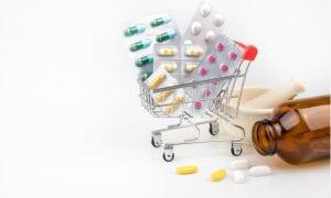 vender-medicamentos-extranjero