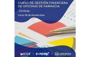 curso-gestion-financiera