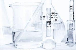 Normas-de-seguridad-en-los-laboratorios-farmacéuticos