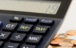 La obligación del pago de AJD para compradores de farmacia y las novedades de los Presupuestos Generales del Estado