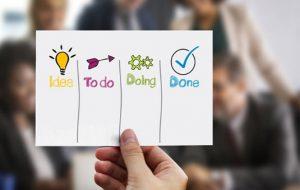 Seis consejos de gestión para preparar la farmacia para 2021