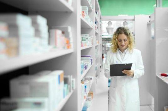 una-farmacia-comunitaria