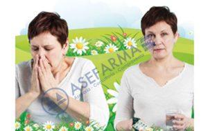 preparar-la-farmacia-para-la-astenia-y-alergia-primaveral