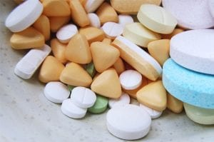deposito-de-medicamentos
