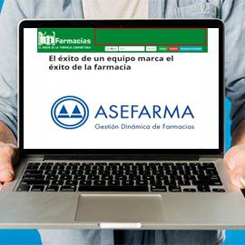 IMFARMACIAS - El éxito de un equipo marca el éxito de la farmacia