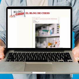 BLOG DE CEES - Así se elige y se negocia con los proveedores de la farmacia