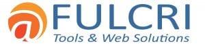 Logo Fulcri patrocinador I Foro online Asefarma