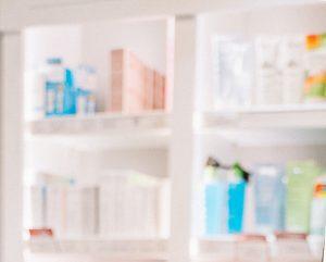 productos parafarmacia